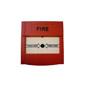 HF-101_Konvansiyonel Yangın İhbar Butonu,tekrar kur.