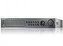 Haikon DS-7332HWI-SH
